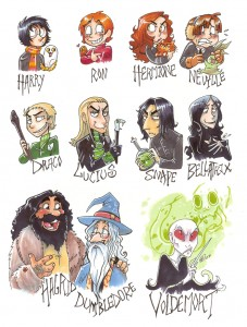 Harry_Potter_Hand_Drawn