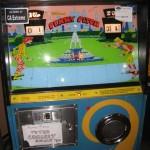 Penny Pitch Arcade