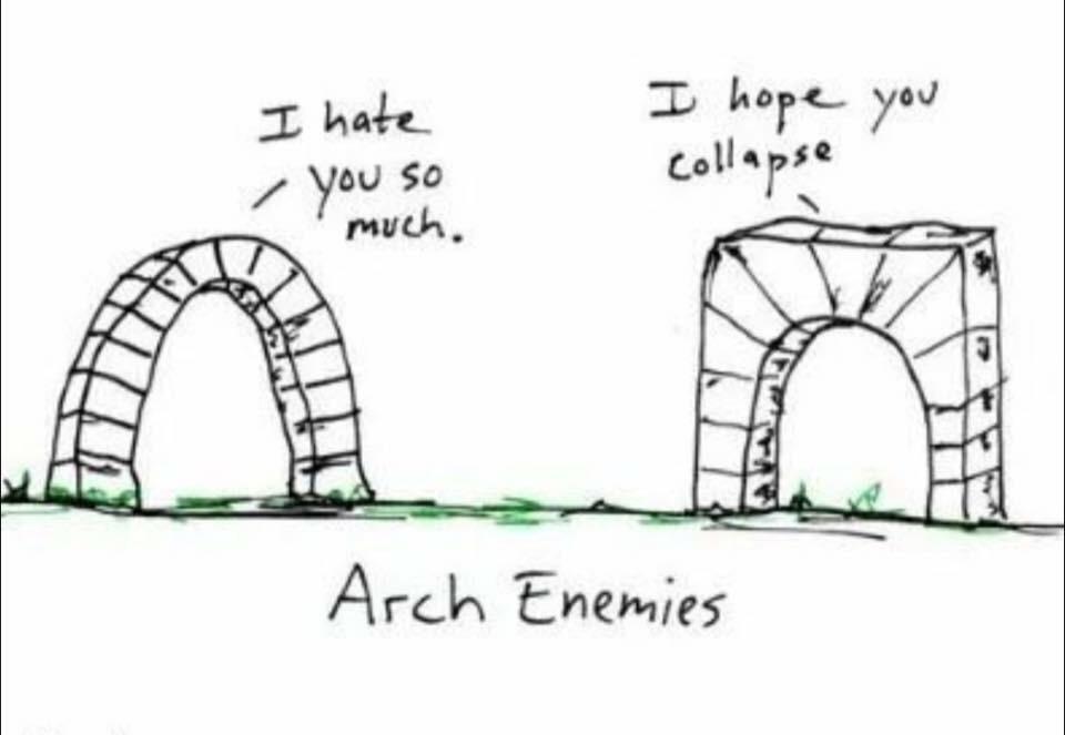 arch_enemies_pun