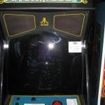 Millipede Standup Arcade