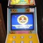 Monkey Mole Panic Arcade